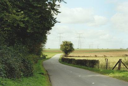 Campagne photographique en Pays de Bray