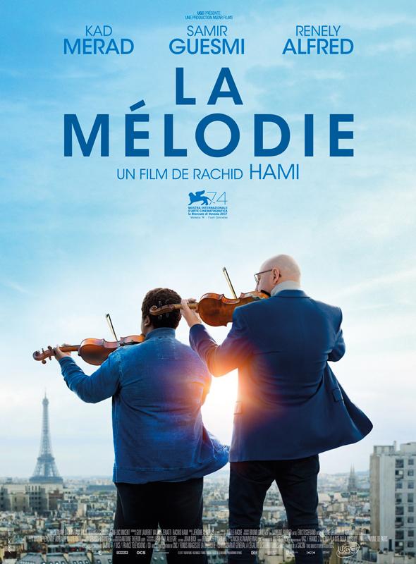 Cinéma pour tous à Rouen
