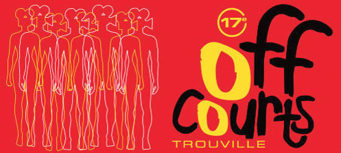 Festival Off-Courts Trouville