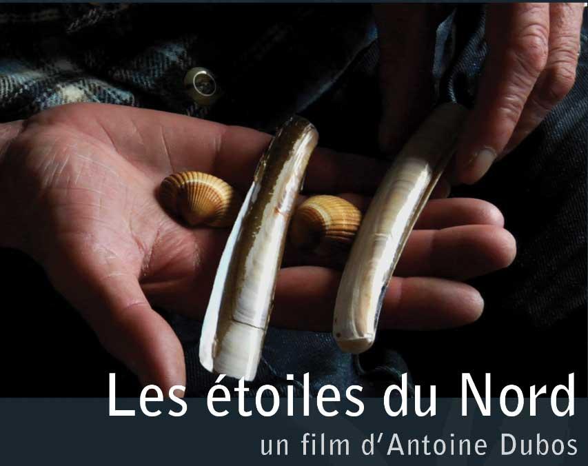 Documentaire - bourse première oeuvre - réalisé par Antoine Dubos, produit par Petit à Petit Production avec Lyon Capitale TV