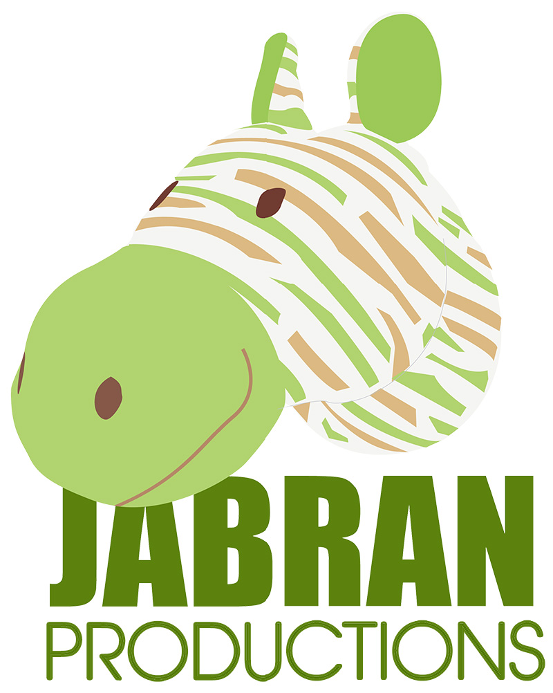 Logo de Jabran Productions