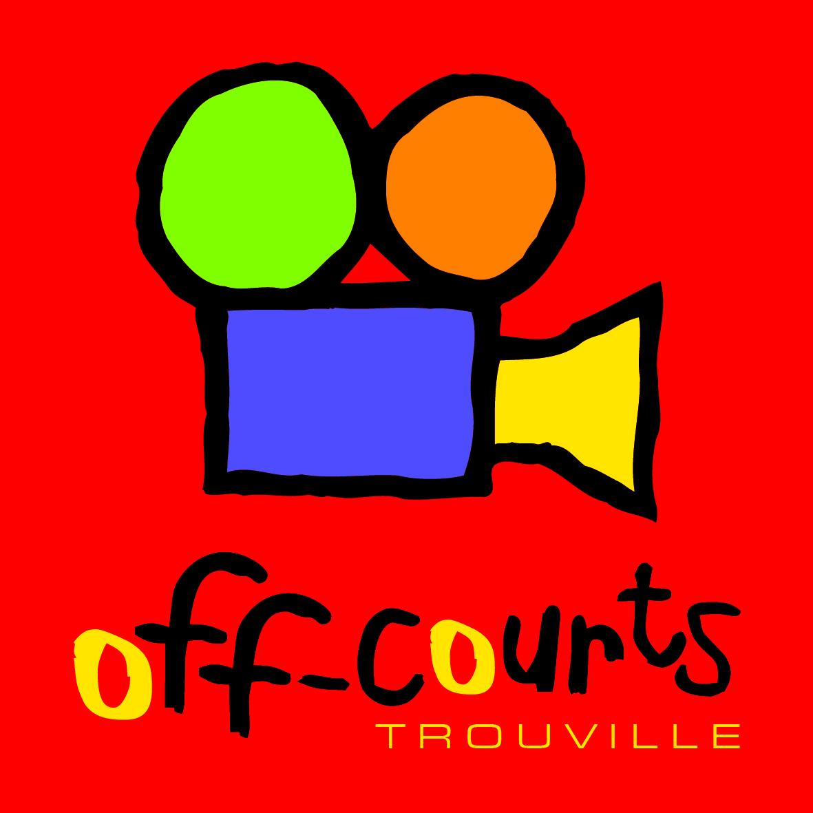 La 15ème édition du Festival Off-Courts Trouville